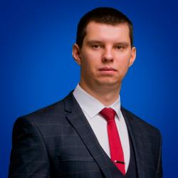 Медников Роман Леонидович